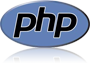 teranetsolutions-php
